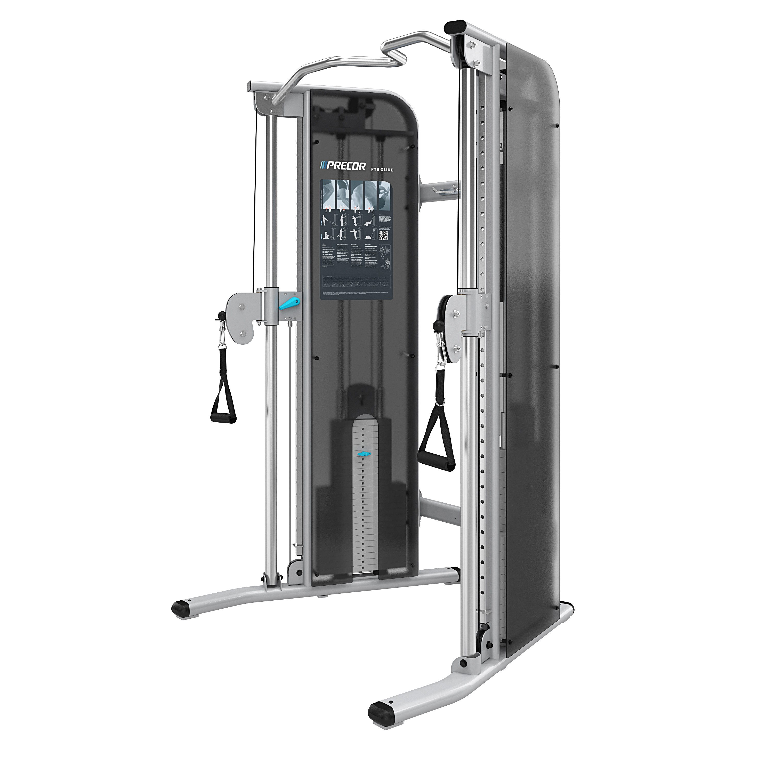 strength training equipment icarian fts glide functional trainingfts glide