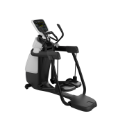 AMT® 733 Adaptive Motion Trainer®