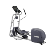 EFX® 245 Elliptical Fitness Crosstrainer™