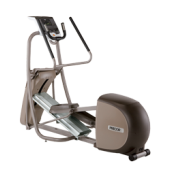 EFX® 5.33 Elliptical Fitness Crosstrainer™
