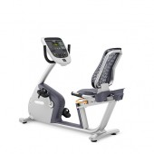 RBK 815 Recumbent Bike