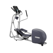 EFX® 222 Elliptical Fitness Crosstrainer™