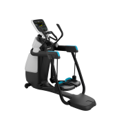 AMT® 835 with Open Stride™ Adaptive Motion Trainer®