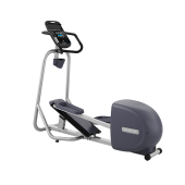Elliptical Fitness Crosstrainer™ EFX® 221