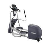 Elliptical Fitness Crosstrainer™ EFX® 425