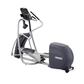 Elliptical Fitness Crosstrainer™ EFX® 447