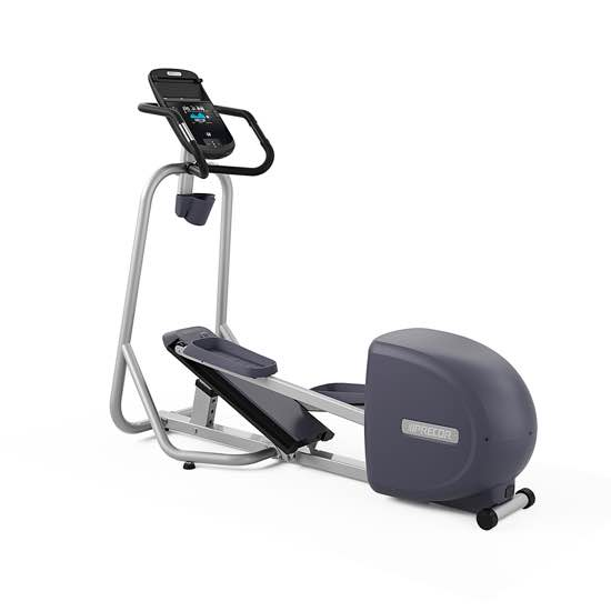 Energy Series Ellipticals