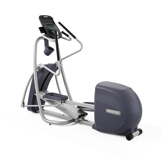 Precision Series Ellipticals