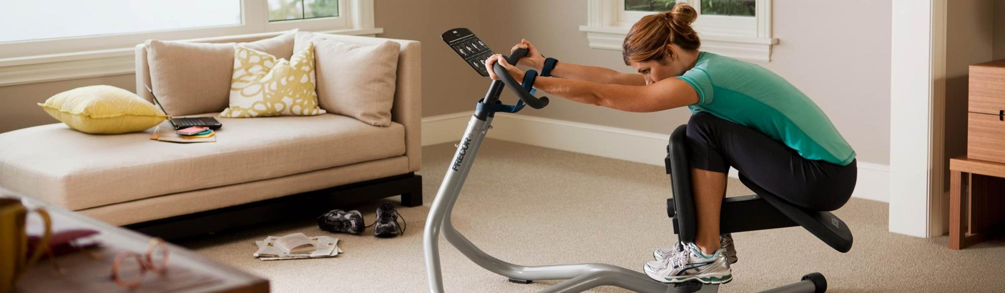 Inland empire special offers precor us