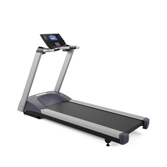 Energy Series Treadmill