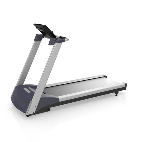trm 211 treadmill precor 2017 precor incorporated